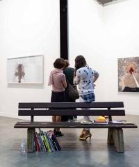 MiArt 2021, torna l'art week più importante d'Italia