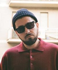 Frah Quintale torna live con il nuovo album