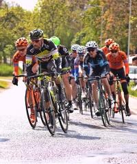 Nove Colli, torna la Gran fondo di cicloturismo