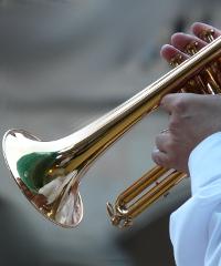 Grande omaggio a Louis Armstrong nel 120esimo dalla nascita