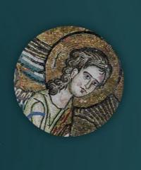 "Mostra ""Da Aquileia a Betlemme: un mosaico di fede e bellezza"""