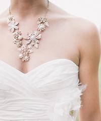 Bolzano Sposi, idee per un matrimonio perfetto