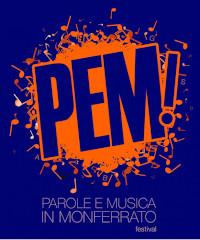 PeM! 2021 con Francesco Bianconi, Nada, Bobby Solo, Malika Ayane