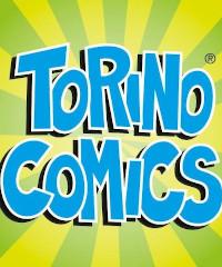 Torino Comics 2020