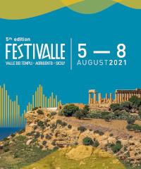 Festivalle 2021