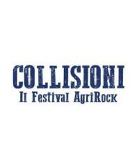 Torna Collisioni, il festival Agrirock