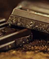 Feste del Cioccolato: una montagna di dolcezza