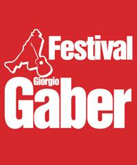 Torna il Festival Gaber, un omaggio al grande artista