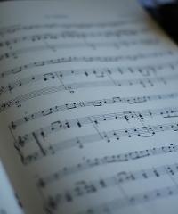 Festival Musicale Sadurano Serenade 2021