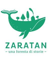 Outlets e Spacci Aziendali a Castelfranco Veneto e dintorni