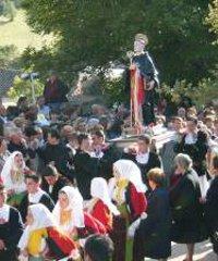 Sagra di San Mauro