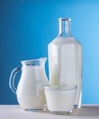 Latte in Festa, il festival del buon latte Trentino