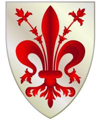 Cambio della guardia a Palazzo Vecchio