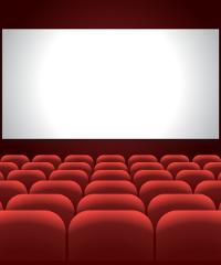 Dieci giorni di proiezioni al Teatro Nuovo