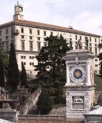 Web Tv UDIMUS: visita virtualmente i Musei Civici di Udine
