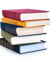 Torna Mizar, la rassegna di incontri con autori
