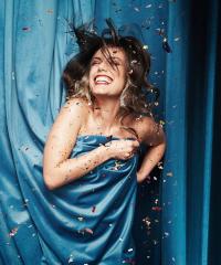 Margherita Vicario torna in concerto con il nuovo album