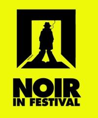 Noir in Festival 2021, digital edition