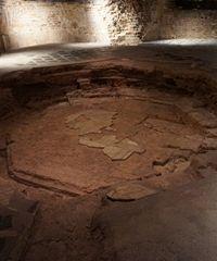Visite virtuali: alla scoperta della Milano sotterranea