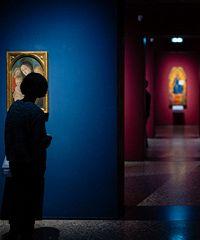 Oltre 50 foto di Roberto Cotroneo in mostra a Palazzo Reale