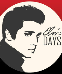 Elvis days: Treviso diventa rock'n'roll