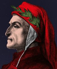 Divino Cosmo: evento online sull'astronomia dantesca