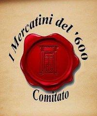 I Mercatini del '600: Il Borgo di Bassano Romano nel 1615
