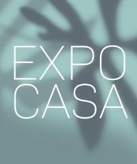 Expocasa 2021