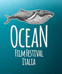 Ocean Film Festival Italia 2020 a Verona