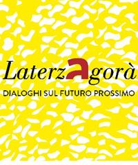 Segui online il Festival Laterza Agorà, dialoghi sul futuro prossimo