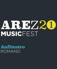 Arezzo Music Fest