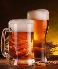Birra fra i Trulli torna ad Alberobello