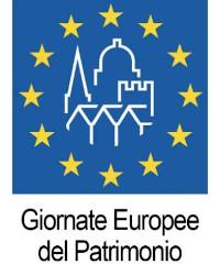 Giornate Europee del Patrimonio 2020 a Caserta