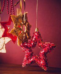"""""""Natale è"""" a Passignano sul Trasimeno"""