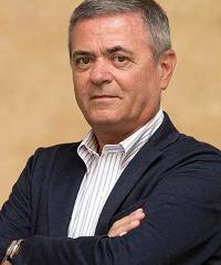 Ezio Mauro a Salerno con