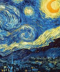 """In Italia arriva la mostra immersiva """"Van Gogh. Il sogno"""""""