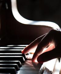 Il pianista Alexander Gadjiev in concerto