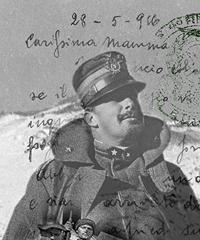 124 pezzi della storia del Battaglione Aosta in mostra al Forte di Bard