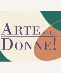 Arte alle Donne!: un nuovo corso online di storia dell'arte