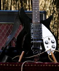Il chitarrista Jonathan Kreisberg live con il suo quartetto