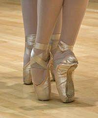 Ritorna il Florence Dance Festival