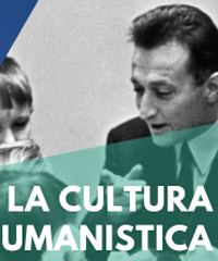 Incontri online: La cultura umanistica