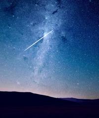 Astronomi per una notte al Castello della Manta