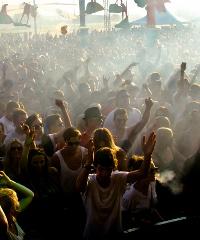 Sicinius Music Festival