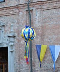 Festa dei Balon 2019