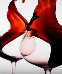 Festa del Vino di Brugnera