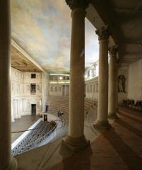 Torna Vicenza Opera Festival a Vicenza