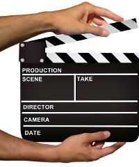 Cinema Ritrovato, il teatro si trasforma in cinema