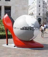 The Micam 2021, dove il mondo incontra il footwear