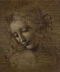 Capolavori leonardeschi in mostra alla Galleria Nazionale di Parma